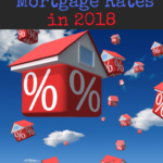 Tips For Finding the Best Mortgage Rates!
