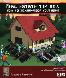 Tips for Prepping Your Home For A Zombie Apocalypse ... Zombie Proof House Design on coach house design, oban & 2 by agushi workroom design, home design, zombie cakes design, guard house design, minecraft hut design, native house design, earthquake proof house design, earthquake resistant building design, hurricane proof house design, minimal house design, fortified house design, modern bunker design, defensive house design, zombie protection house, zombie apocalypse house,
